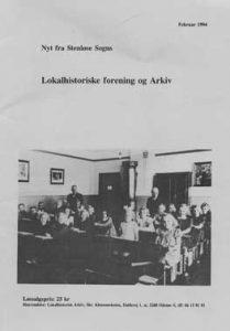 forside-1994-96